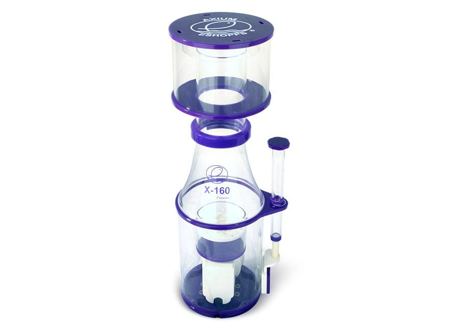 Eshopps X160 Advanced Protein Skimmer