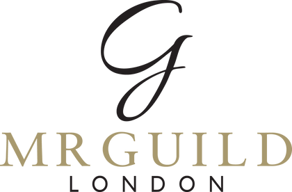 MR GUILD LONDON
