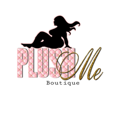PlushMeBoutique