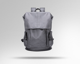 YOOK TRENDY TRAVEL AND COMPUTER BACKPACKS - boopdo