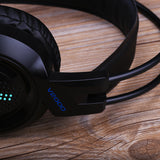 JEDI SURVIVAL ESPORT COMPUTER PRO GAME HEADPHONE - boopdo