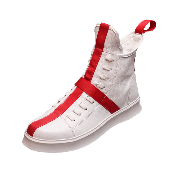 FOOTXWEARZ FLISSE ORBIT CASUAL SHOES - boopdo
