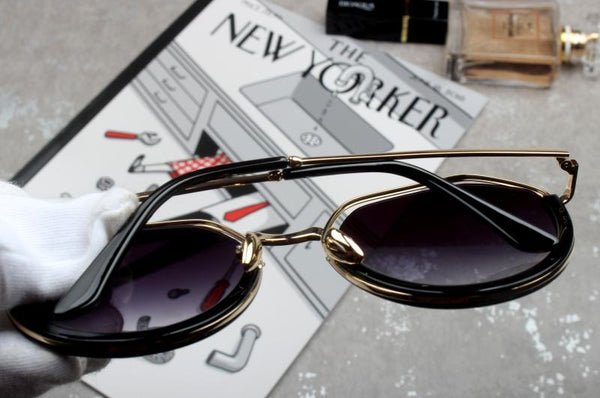 BOOPDO DESIGN THE NYC OUTDOOR SUNGLASSES