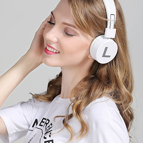 KANEN COGOO SURGING AND REAL VOICE SUB WOOFER BLUETOOTH HEADPHONE