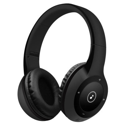 T8 STEREO WIRELESS BLUETOOTH IMMERSIVE BASS HEADPHONES