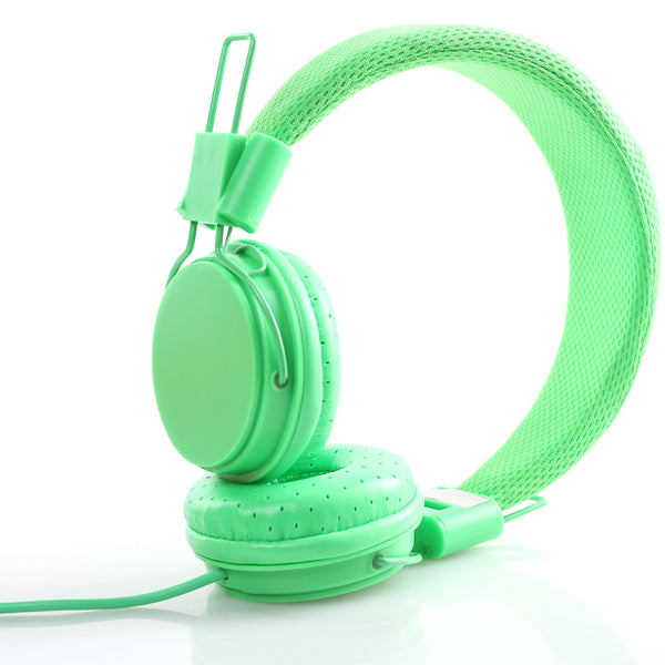 THE BASS SOUND CONTROL MP3 UNIVERSAL HEADSET  Supported mobile phones Apple Samsung HTC Meizu Xiaomi