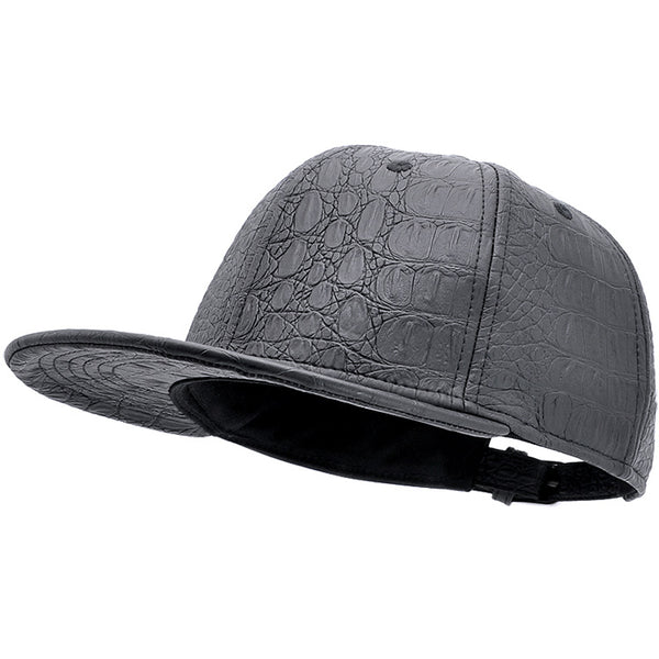 Overnight Man Shanzie Young Mula Baseball Snap Cap