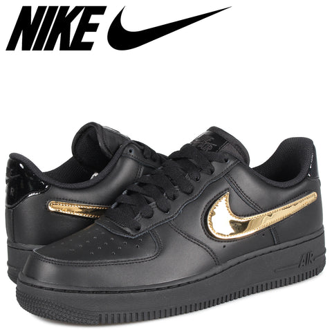 products/nike-ct2252-001-sk-a.jpg