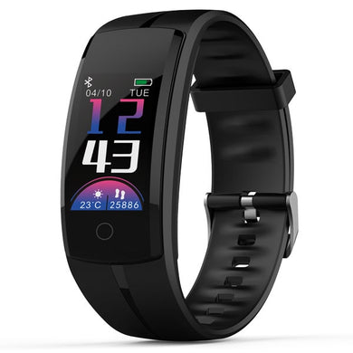 Smart Watches Men Sports