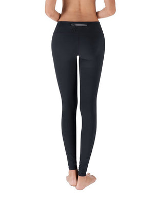 Breathable Athletic Sport Leggings
