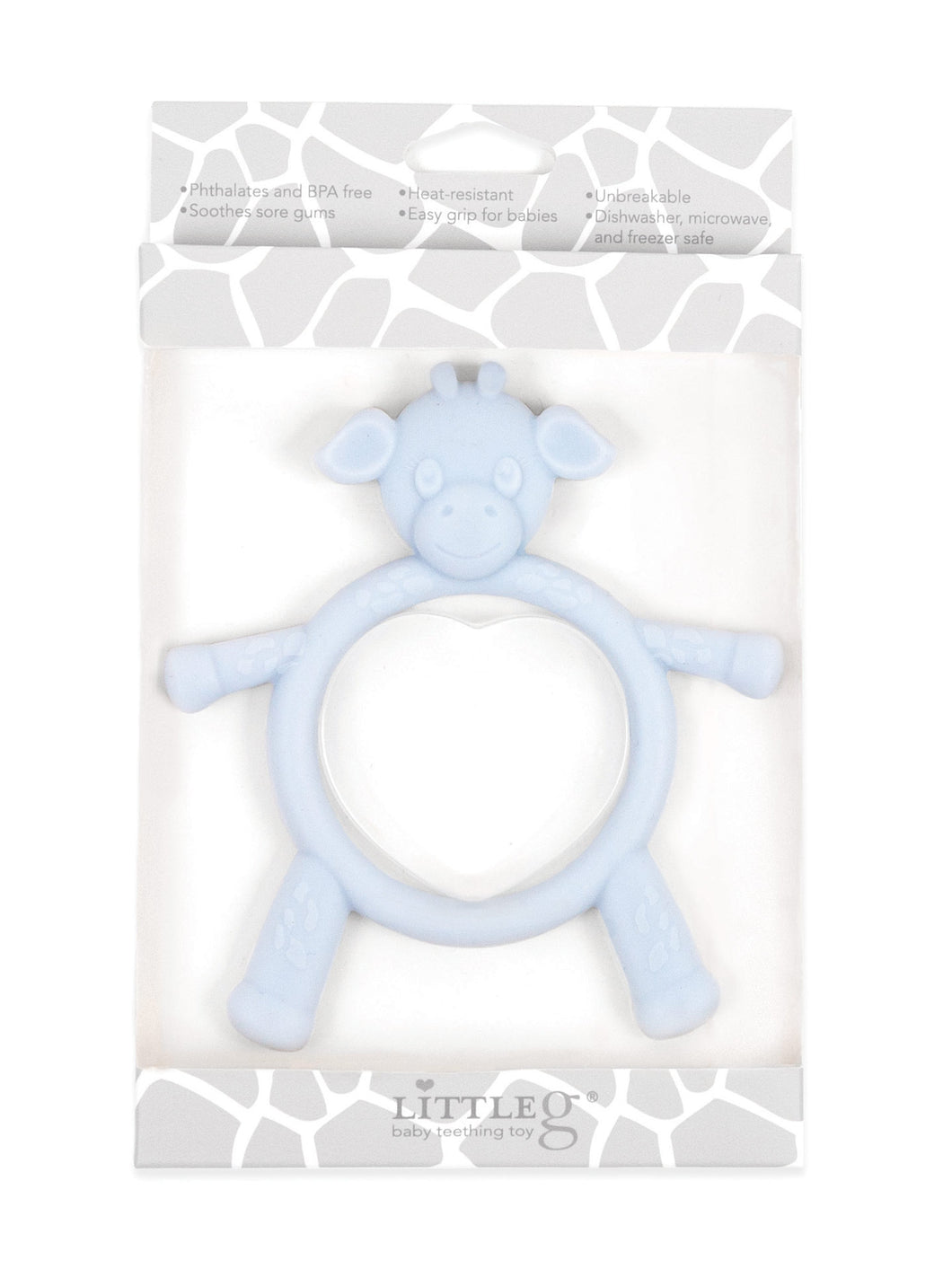 Little Giraffe Little G™ Teething Toy