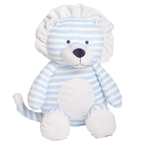 Bella Tunno Lullaby Poetic Plush