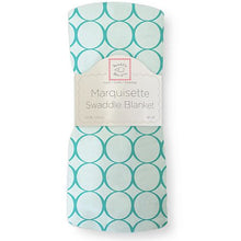 Load image into Gallery viewer, Swaddle Designs Marquisette Swaddle Blanket