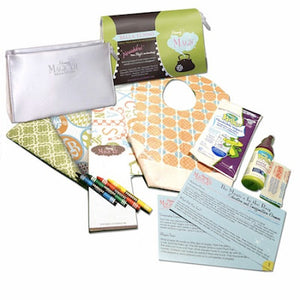 Mommy's Magic Kit Bella Tunno