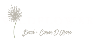 Wildflower Digital Marketing