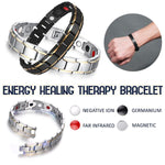 Energy Healing Therapy Bracelet