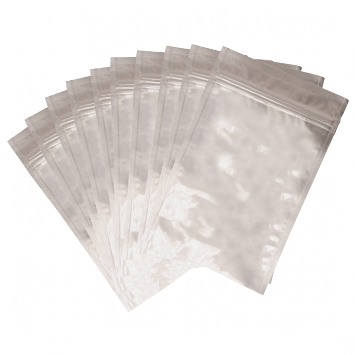 Photo of Anti-contamination Storage Bags – 10 Pack