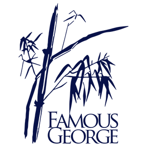 Famous George