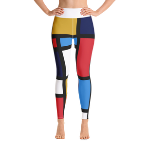 """MonGeorge"" Leggings"