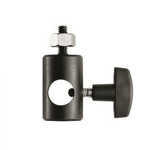 Manfrotto Adapter 16mm Hülse mit 1/4'' Gewinde - Kampro-Shop
