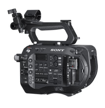 Laden Sie das Bild in den Galerie-Viewer, Sony PXW-FS7M2K Profi