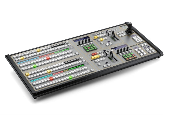 Blackmagic Design ATEM 2 M/E Broadcast Panel - Kampro-Shop