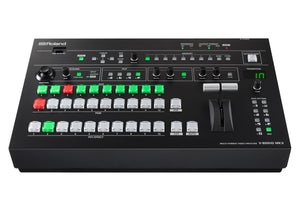 Roland V-800 HD MK2 Multi-Format Video Switcher