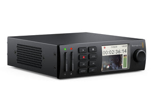 Blackmagic Design ATEM Web Broadcast Bundle - Kampro-Shop