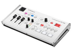 Roland VR-1HD AV Streaming Mixer - Kampro-Shop