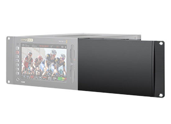 Blackmagic Design HyperDeck Extreme Rack Kit - Kampro GmbH