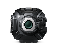 Laden Sie das Bild in den Galerie-Viewer, Blackmagic Design URSA Broadcast Camera, 4k, B4 - Kampro GmbH