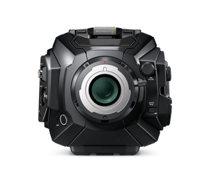 Blackmagic Design URSA Broadcast Camera, 4k, B4 - Kampro-Shop