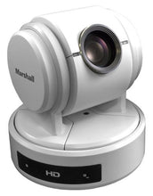 Laden Sie das Bild in den Galerie-Viewer, Marshall CV610-U3W-V2