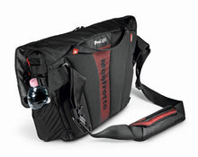 Laden Sie das Bild in den Galerie-Viewer, Manfrotto Pro Light Messenger-Tasche Bumblebee M-30 für DSLR Kameras - Kampro-Shop