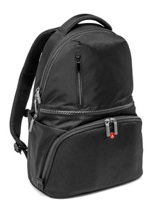 Manfrotto Advanced Active I Rucksack für DSLR/CSC Kameras - Kampro-Shop