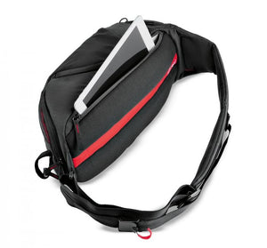 Manfrotto Pro Light FastTrack-8 Slingtasche für CSC Kameras - Kampro-Shop