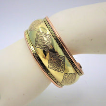 Load image into Gallery viewer, Copper Bracelets