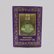 Load image into Gallery viewer, Song of India - Natural Fragrant Oil