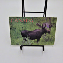 Load image into Gallery viewer, Canada Postcards