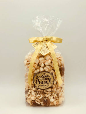 Poppin Pecan Snack 11oz. - Holiday Hostess