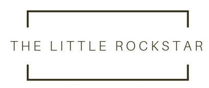 The Little Rockstar US