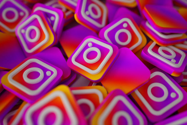 O Algoritmo do Instagram: Funcionamento! - Rich Marketing & Design