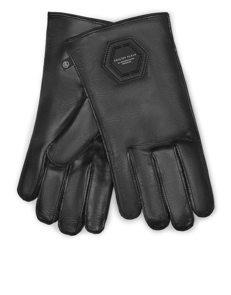 LOW-GLOVES HEXAGON