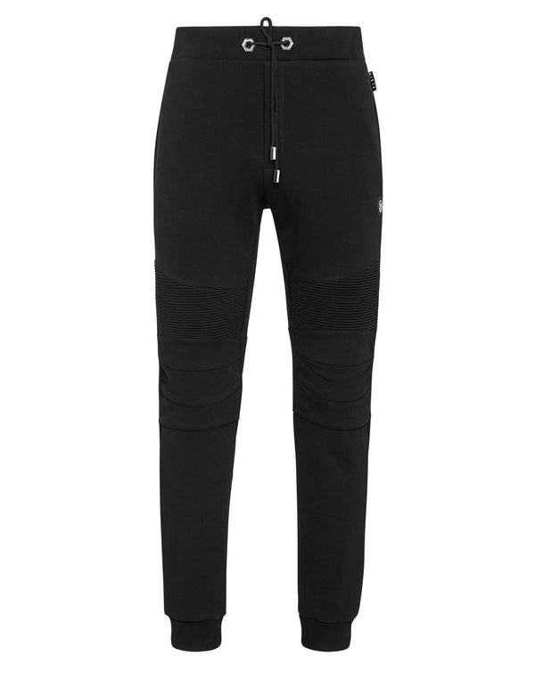 Jogging Trousers Iconic Plein
