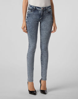 JEGGING CRYSTAL