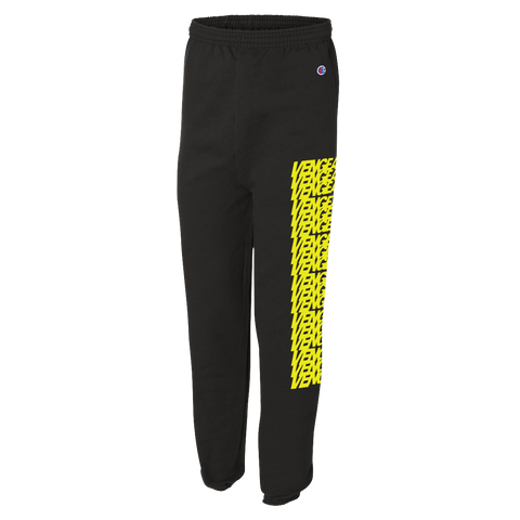 VENGEANCE SWEATPANTS