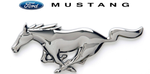 Ford Mustang ('05 - '14) Multi-Layer Windshield Tear-Offs