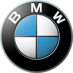 BMW 3 Series / E-92 ('07-'13) Multi-Layer Windshield Tear-Offs