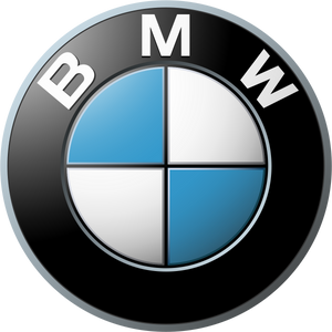 BMW 3 Series Multi-Layer Racing Windshield Tear-Offs