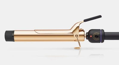 Shop Curling Irons